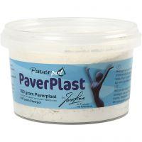 Paverplast, 100 g/ 1 pack