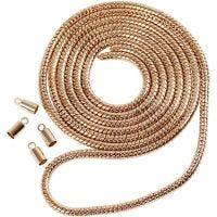 Snake Chain, 1 m