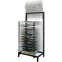 Drying rack, 1 pc