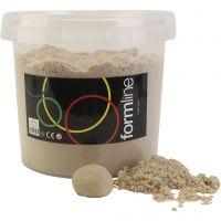 Magic Sand, 5 kg/ 1 pack