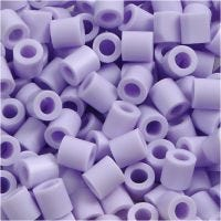 PhotoPearls, size 5x5 mm, hole size 2,5 mm, lilac (24), 6000 pc/ 1 pack