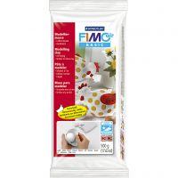 FIMO® Air , white, 500 g/ 1 pack
