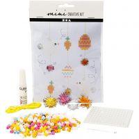 Mini Creative Kit, Suspension, 1 set