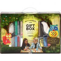 Creative Giftbox, 1 set