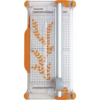 Rotary Paper Trimmer, L: 30 cm, 1 pc