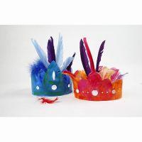 A Parade Costume Bird Children