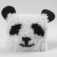 Rya Animal Cushions