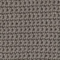 How to crochet Double Crochet Stitches
